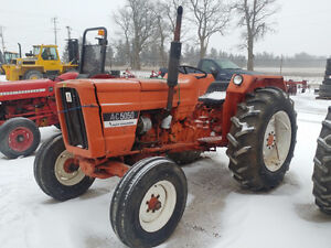 Live Equipment Auction this Monday - 350+ Lots