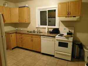 House For Rent in Aylmer London Ontario image 1