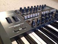 Arturia Minibrute Monophonic Synth