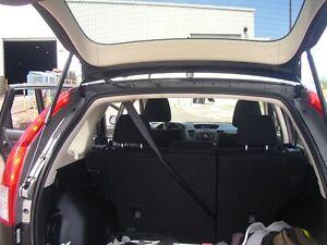 2013 Honda CR-V lx VUS Lac-Saint-Jean Saguenay-Lac-Saint-Jean image 3