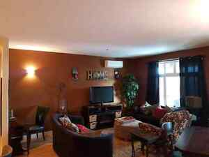 Two Bedroom furnished Condo