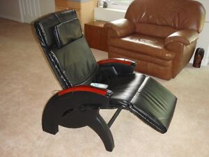 Leathers Recliner Buy And Sell Furniture In Barrie