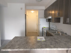 Liberty Square 4BD + 4 Ensuite Washroom Condo for Rent