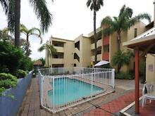 Affordable 3-bedroom apartment close to Curtin Uni and city South Perth South Perth Area Preview