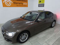 2014,BMW 320 D 163bhp EfficientDynamics Business***BUY FOR ONLY £48 PER WEEK***