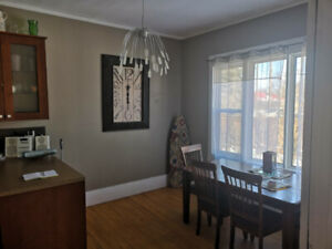 Character home for sale in Virden