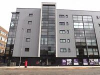 2 bedroom flat in Hamilton House Pall Mall, Liverpool, L3