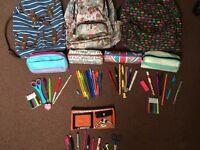 Back to school bundles :)