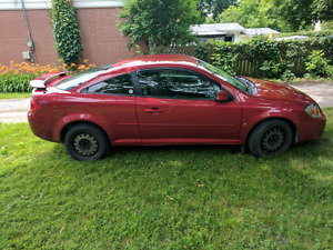 2010 pontiac g5 for sale