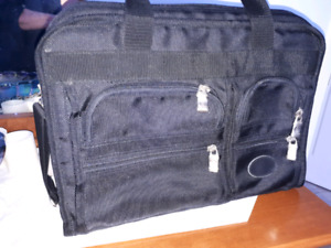 Atlantic Computer bag/briefcase