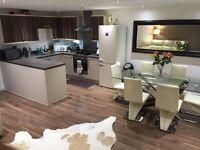 2 Bedroom / 2 Balcony spacious / 2 Bathroom Flat in Hendon