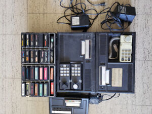 Colecovision | Kijiji in Ontario  - Buy, Sell & Save with