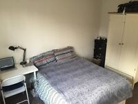 Double Room - Mile End / Victoria Park - Couple Welcome