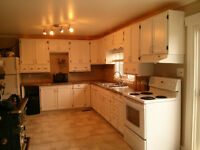 324,900 HOME/COTTAGE ON TWO CHAIN LAKE DOUBLE LOT