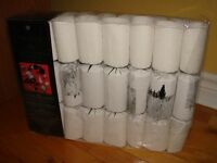 Christmas CRACKERS - 16 pack  *Brand new*