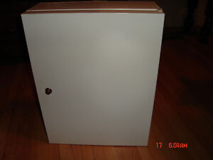 ** Cabinets for Bathroom, Medical Storage, File Cabinet **
