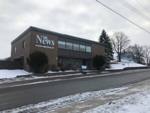 FOR SALE: 352 East River Road, New Glasgow