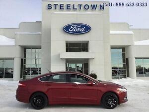 2014 Ford Fusion   - Certified - $149.12 B/W