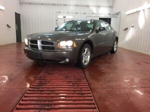 2009 Dodge Charger SXT  - Sunroof - Bluetooth - $78.08 /Wk