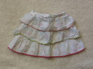 18 - 24 month skirts and coat Kingston Kingston Area image 5