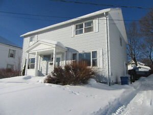 NEW LISTING! 5 bedroom home in Newcastle!