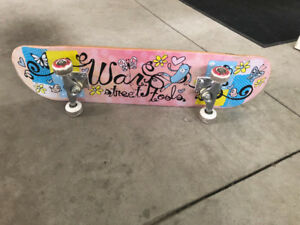 Beginners Skateboard for Sale
