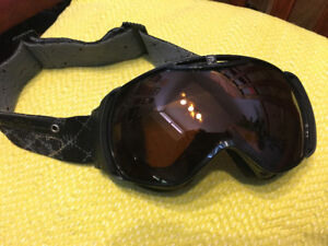 Salomon Googles ,