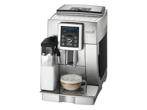 Magnifica S by De'Longhi Full Auto- Discounted price for today