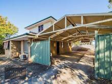 Armadale share house Donnybrook Donnybrook Area Preview