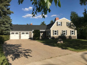 Camrose Home for Sale by Owner