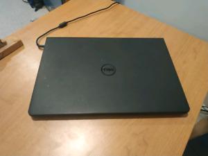 """Dell Inspiron 15"""""""
