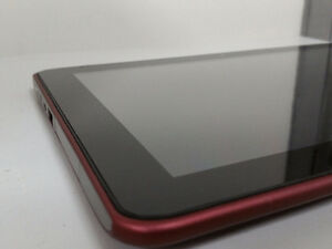 Acer A200 Tablet Like New