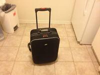 Upright Bag 19 Inc - Luggage - Baggage