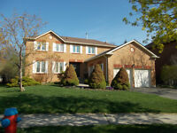 House on Ravine Lot - Nature in your Backyard