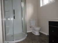 1 Bright Sunny Room Left – Fully Furnished - Utilities Included