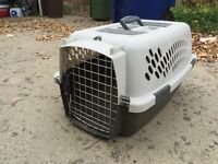 Pet Kennel (medium sized)