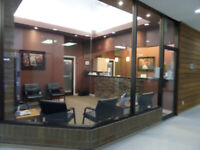 PRIVATE MEDICAL CLINIC / PHARMACY OPPORTUNITY