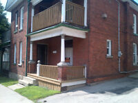 5 min Walk to WLU-excellent condition home for sale