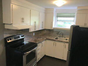 AWESOME 1 BEDROOM APARTMENT