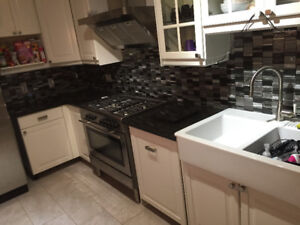 renovations contracting and handyman services in windsor region