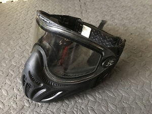 Paintball gear - need gone