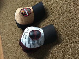 2 Gongshow hats for sale