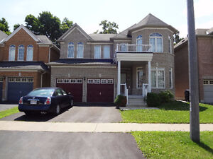 Basement Apt w/private entrance at Markham Rd & Steeles