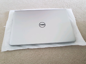 """Dell Inspiron 15.6"""" Laptop --Mint condition"""