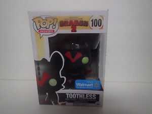 pop funko EXCLUSIVE Wal mart store superman dc marvel