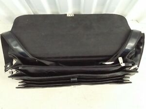 Leather Briefcase with Adjustable and Detachable Shoulder Strap Peterborough Peterborough Area image 6