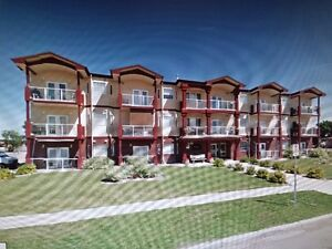 #304-105 Main St. S, Redcliff, AB