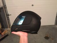 Motorcycle Gear - Very Good Condition