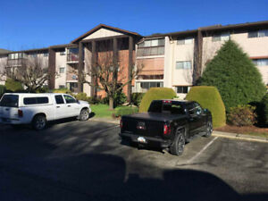 Condo for sale in Abbotsford BC