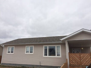 Re/Max is selling 59 Pottle Street, Happy Valley-Goose Bay, NL